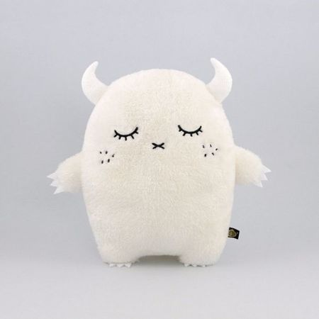 Noodoll Ricepuffy Cushion