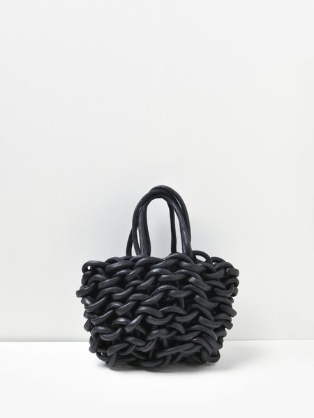 alienina Julia Bag - black