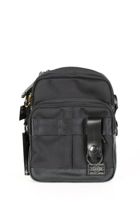 Porter Heat Shoulder Bag