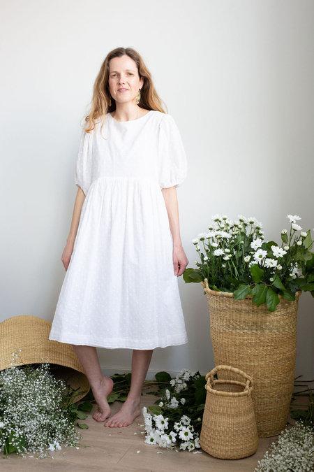 Devon's Drawer Angelica dress
