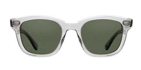 Garrett Leight Calabar eyewear - LLG