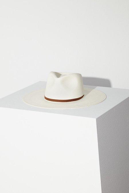 Janessa Leone Fiona hat - Bleach