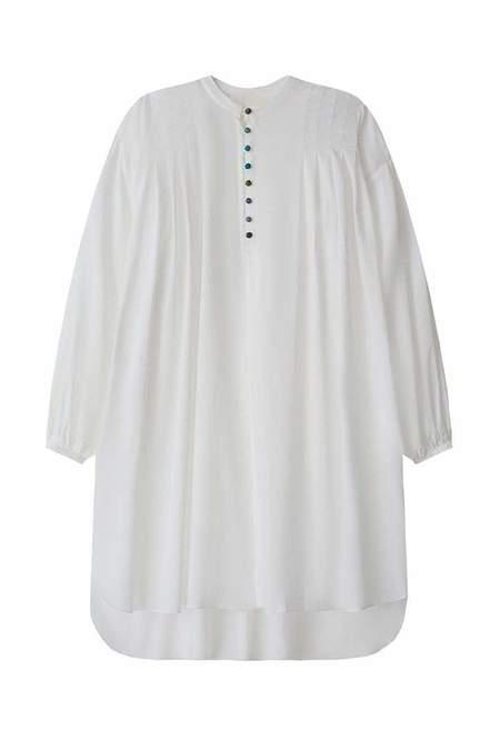 Azi Land Ananda Dress