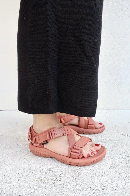 Teva Hurricane Verge Sandals - Aragon
