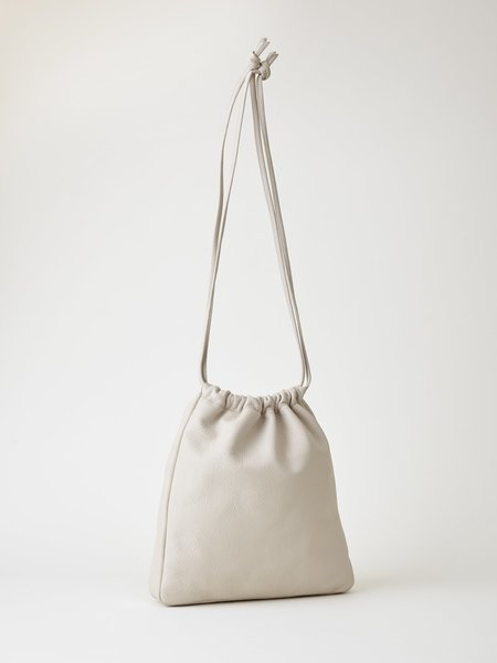 ARE Studio Cortina Bag - Bone