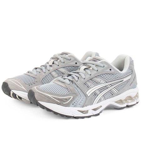 Asics Gel-Kayano 14 Sneakers - Piedmont Grey