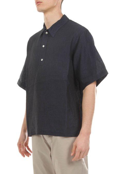Rold Skov Polo Short Sleeve