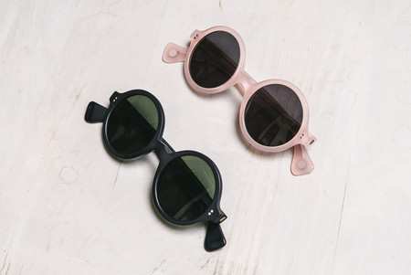 article one sunglasses