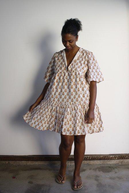 Emerson Fry Isla Dress - Little Marigolds