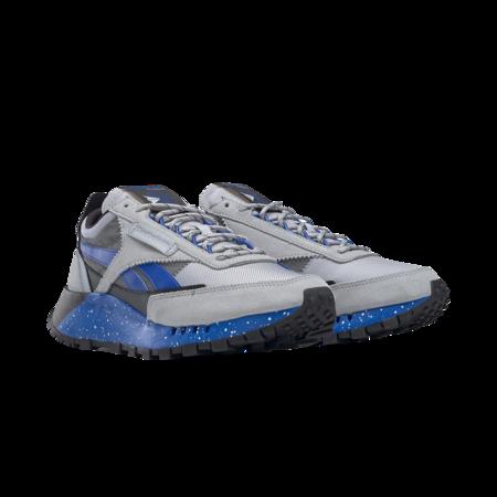 Reebok Classic Leather Legacy Shoes GW0145