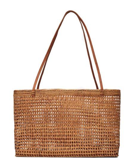 Bembien Clara Bag