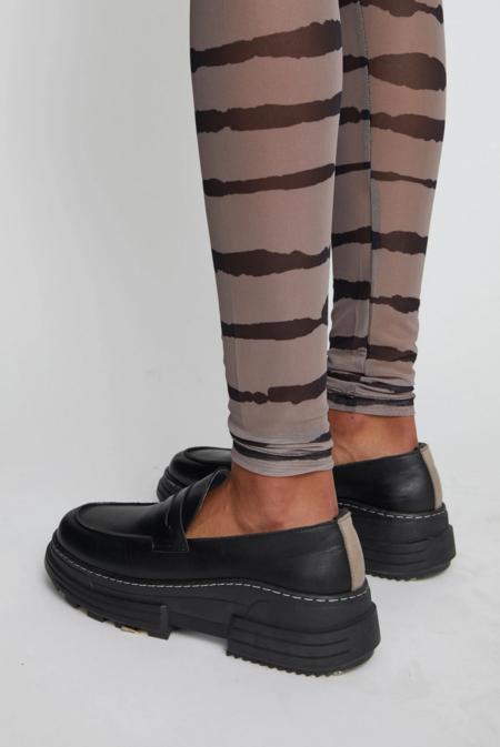 Just Female Houston Leggings
