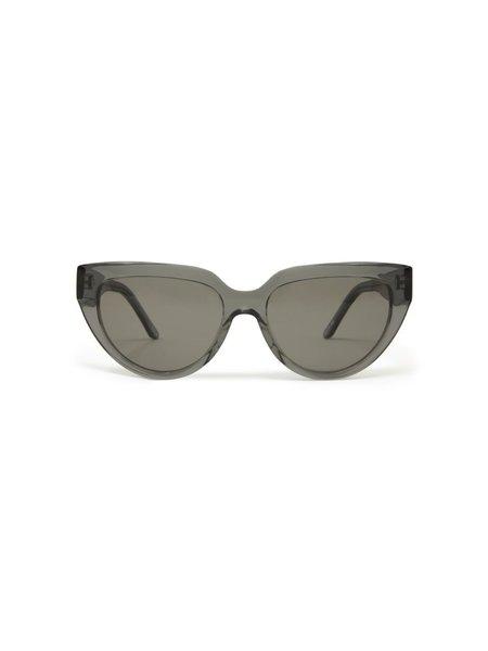 UNISEX CARLA COLOUR Stella Sunglasses - Satelitte
