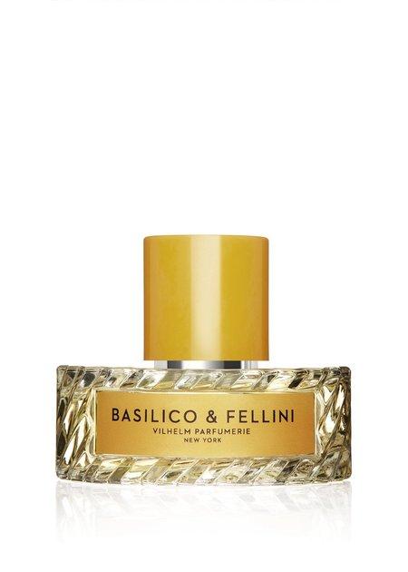 Vilhelm Parfumerie Eau De Parfum - Basilico & Fellini
