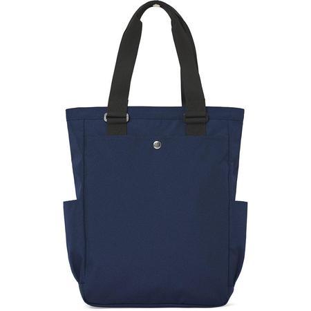 CARHARTT WIP Payton Kit Bag - Space