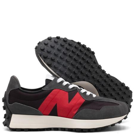 New Balance MS327FF sneakers - Magnet