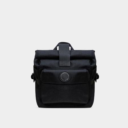 Fairweather Multi Bag - Black