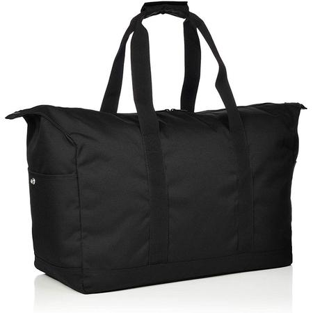 CARHARTT WIP Payton Sport Bag - Black/White