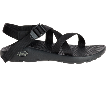 Chaco Women's Z1 Classic sandals - Black