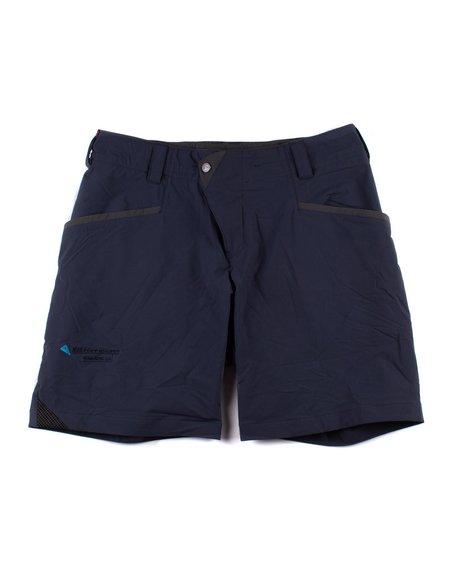 Klattermusen Vanadis 2.0 Shorts