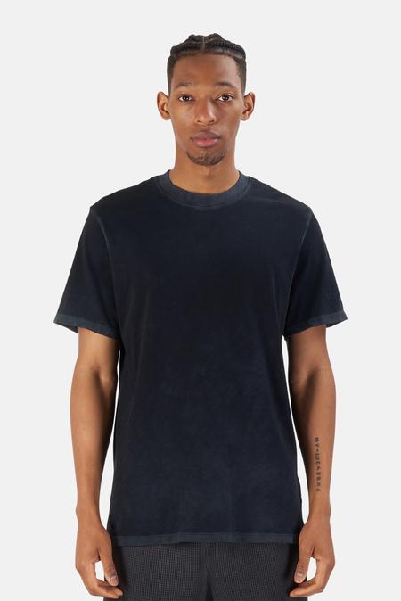 Cotton Citizen Presley T-Shirt - Vintage Black