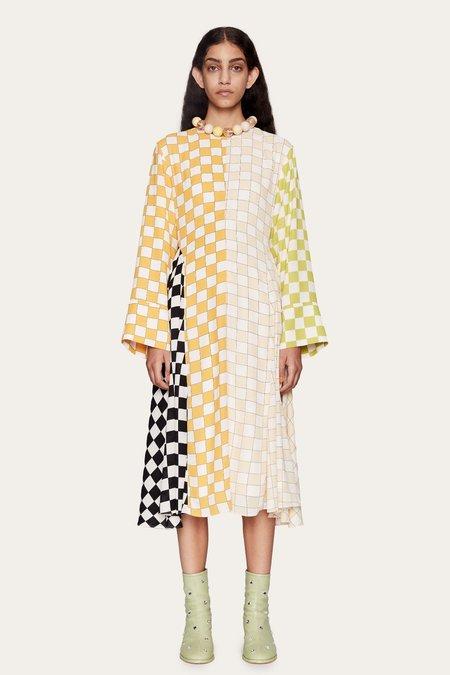 Stine Goya Alisha Dress