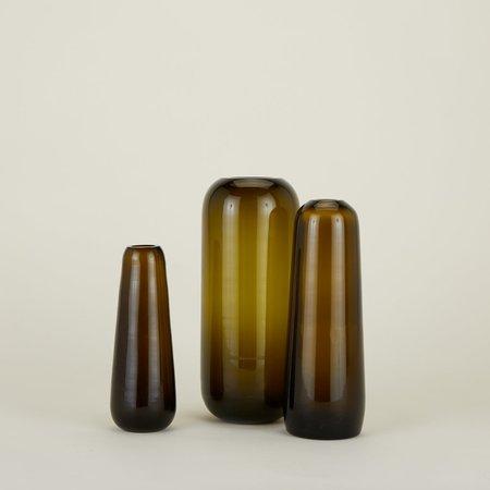Hawkins New York Aurora Large Pill Vase