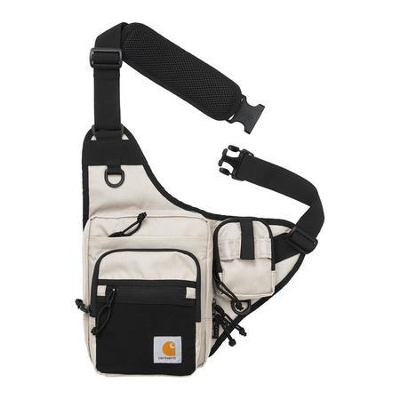 CARHARTT WIP Delta Shoulder Bag - Glaze