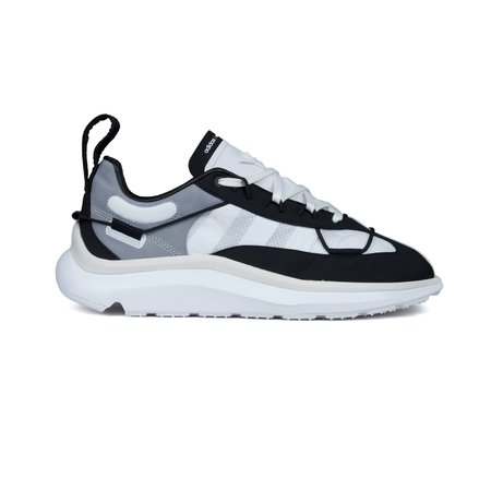 adidas Y-3 Shiku Run sneakers - White