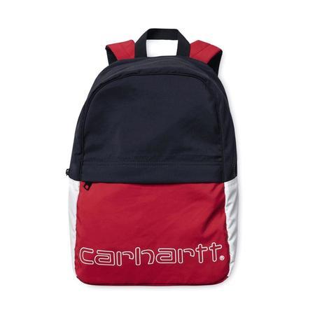 CARHARTT WIP Terrace Drawstring Bag