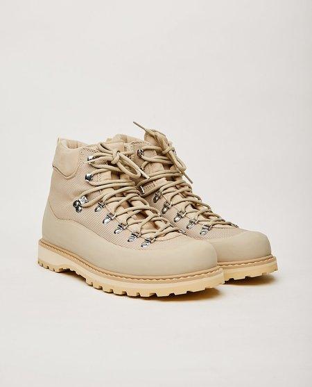 Diemme Roccia Vet boots - Beige Cordura