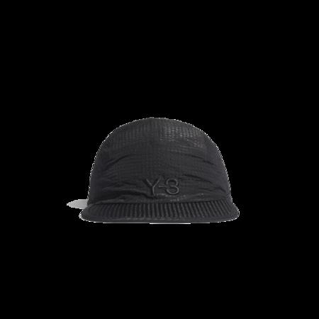 adidas x Y-3 CH2 Ventilation Cap - Black