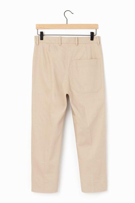 Sofie D'Hoore Piccolo Pants - Desert