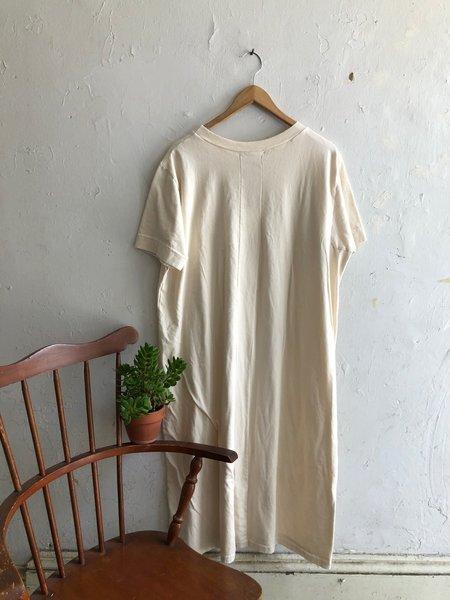 Wol Hide T Dress