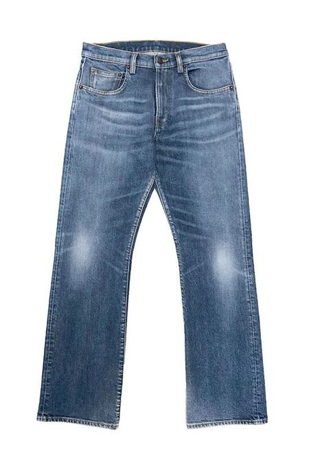 6397 New Kick Jeans