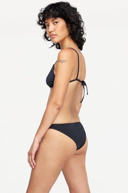 Lacausa Bikini Brief - Tar