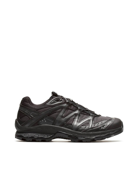 Salomon XT-Quest ADV Sneakers - Black