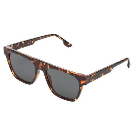 KOMONO Joe Sunglasses - Havana