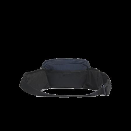 adidas x Y-3 Classic Sling GT8921 Bag - Navy