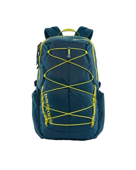 Patagonia Chacabuco 30L Backpack - Crater Blue