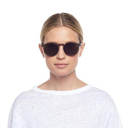 UNISEX Le Specs teen spirit deux eyewear - tort