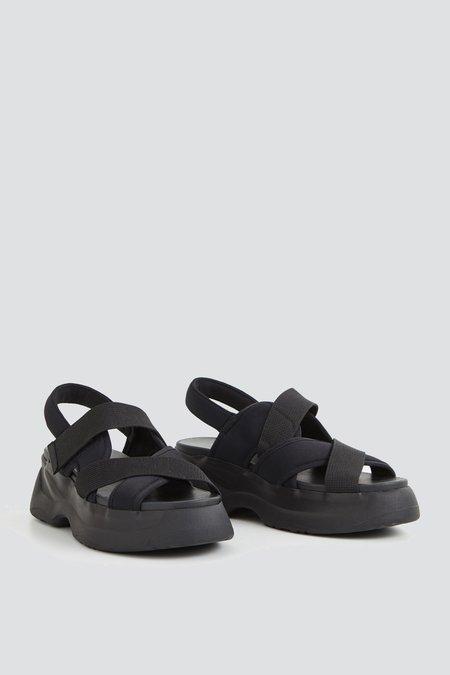 Vagabond Essy Sandal - black