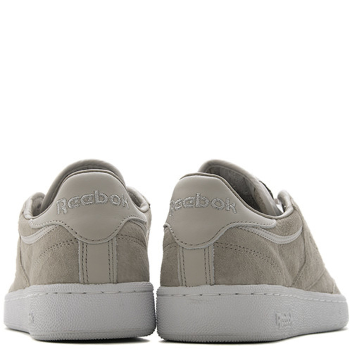 REEBOK CERTIFIED NETWORK X UNITED ARROWS BEAUTY AND YOUTH CLUB C AFF ... 54f4d8fa0