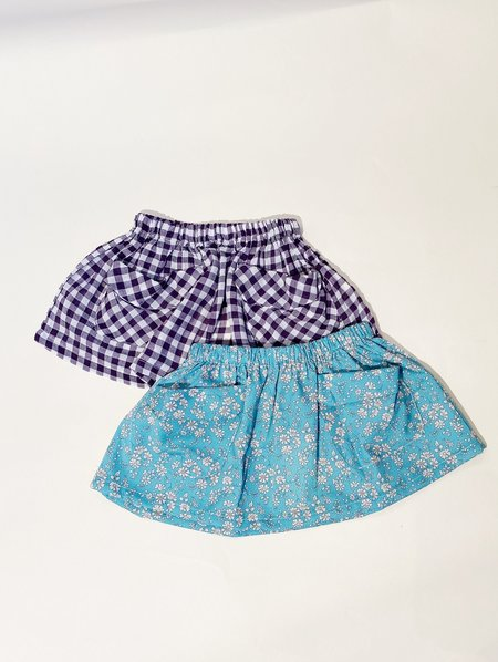 kids Mabo Kids Frances Skirt