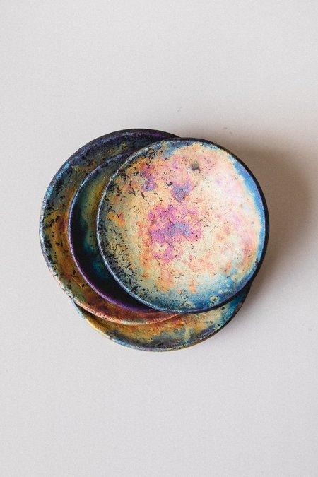 Seya Patagonian Small Plate