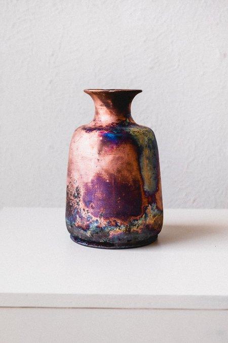 Seya Patagonian Vase