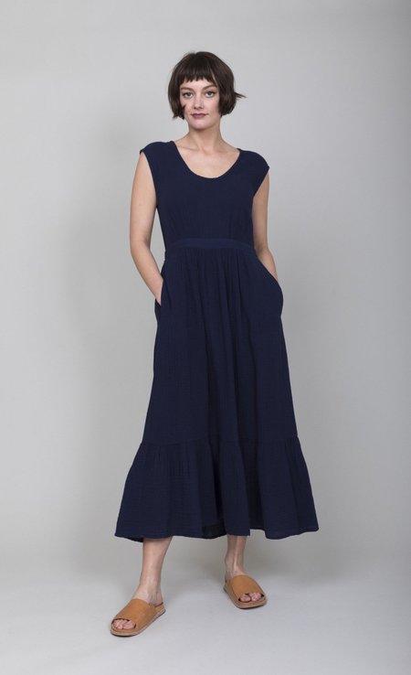 Xirena Oaklie Dress - North Star