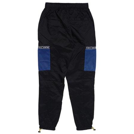 IceCream Ripper Pant - Black