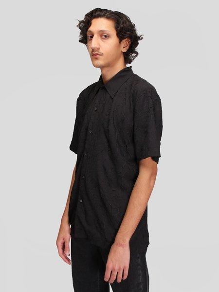 Séfr Suneham Shirt