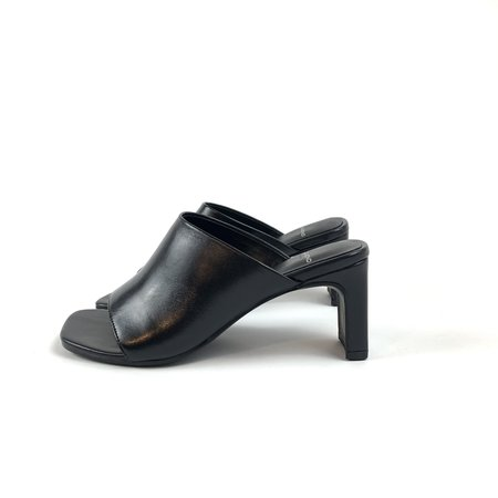Vagabond Luisa shoes - Black